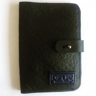 dompet-passport-dari-ban-dalam-truckmobil-inner-tube-unisex-label-biru