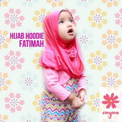 hijab-anak-hoodie-fatimah