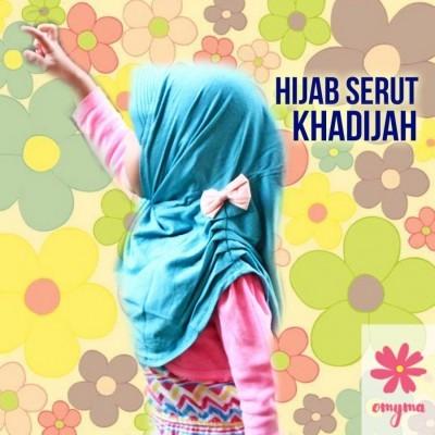 hijab-anak-serut-khadijah