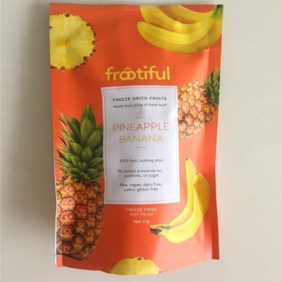 pineapple-banana-20g