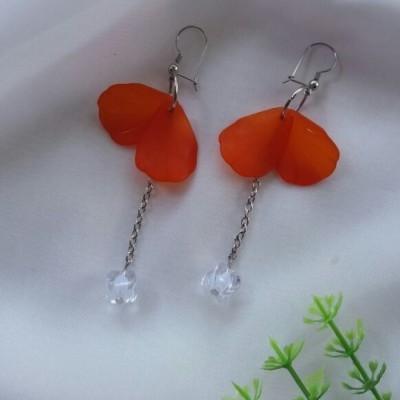 anting-pixie-orange