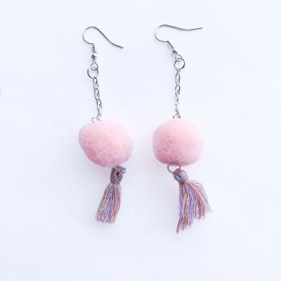 pom-tassel-earrings