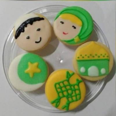 cookies-special-lebaran