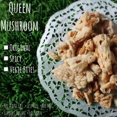 queen-mushroom-keripik-jamur-oven-sehat-non-msg