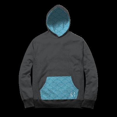 mindtees-casual-edition-iii-hoodie-jumper