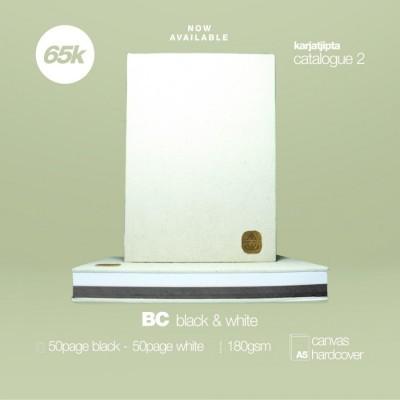 bc-handmade-sketchbook