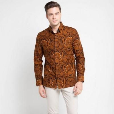 arthesian-kemeja-batik-pria-apec-batik-printing