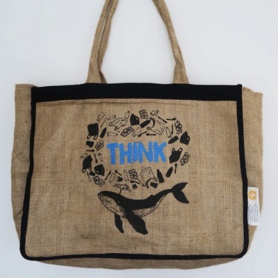 tas-belanja-daur-ulang-zero-waste-shopping-bag-kit