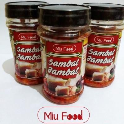 miu-food-sambal-jambal