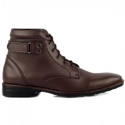 street-brown-navara-footwear-sepatu-boots-pria-original