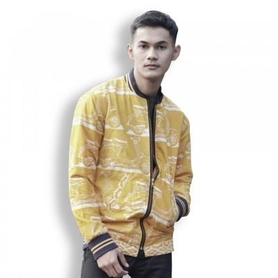 jaket-batik-bomber-vespa-by-batik-santoso