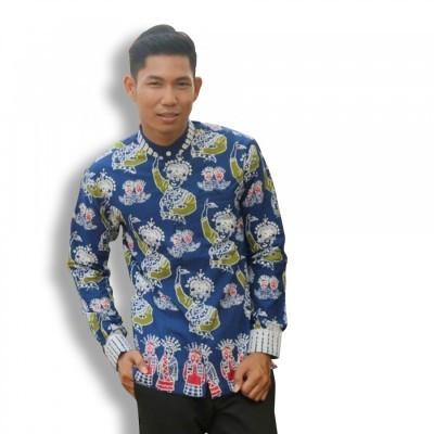 kemeja-batik-slimfit-yapong-by-batik-santoso