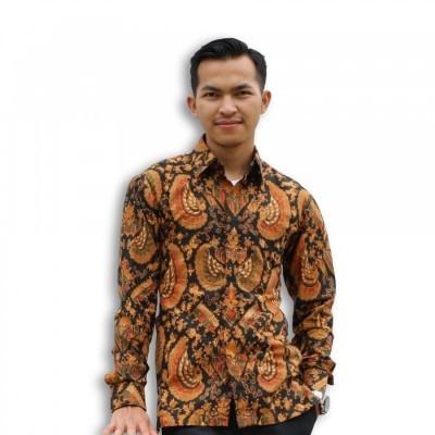 kemeja-batik-slimfit-semen-rama-by-batik-santoso