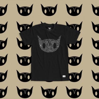 nnse-clothing-sg-black