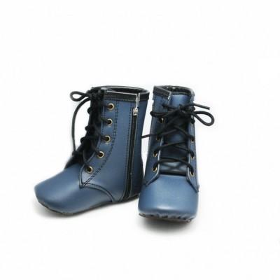 sepatu-boots-bayi-laki-laki-tamagoo-titan-navy-baby-shoes-prewalker-murah