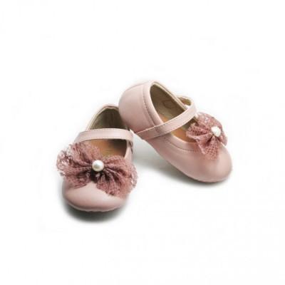 sepatu-bayi-perempuan-tamagoo-molly-pink-baby-shoes-prewalker-murah