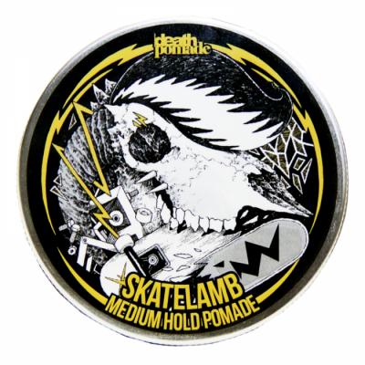 death-pomade-skatelamb