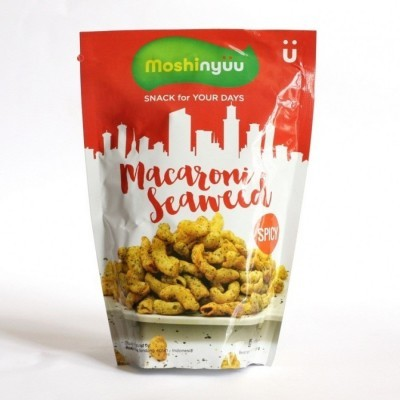 moshinyuu-macaroni-seaweed-spicy