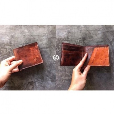 bifold-bicolor-men-wallet