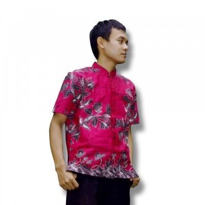 kemeja-batik-slimfit-serat-kayu-by-batik-santoso