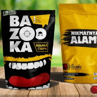 bazooka-banana-chips-2-pcs