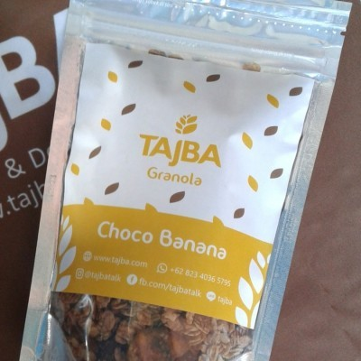tajba-granola-choco-banana-medium