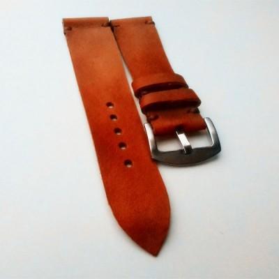 tali-jam-tangan-kulit-asli-sapi-nabati-warna-tan-size-24-mm