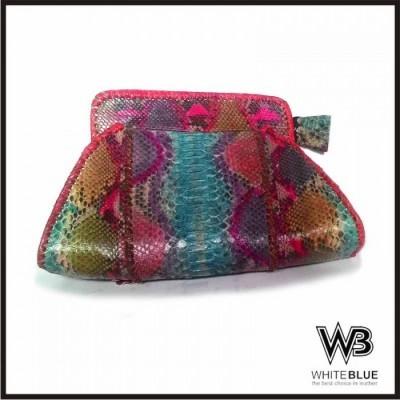 tas-wanita-kulit-asli-ular-phyton-multi-colour