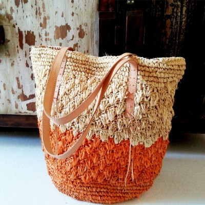 tote-bag-serat-natural-2-warna