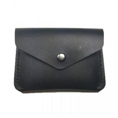 dompet-kartu-kulit-asli-sapi-warna-hitam-dompet-kulit.-dompet-kartu