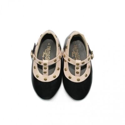 sepatu-bayi-perempuan-tamagoo-jessica-black-baby-shoes-prewalker-murah