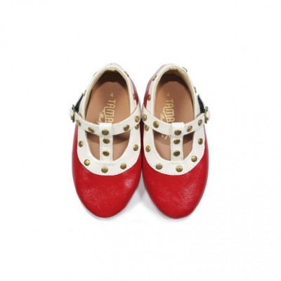 sepatu-bayi-perempuan-tamagoo-jessica-red-baby-shoes-prewalker-murah