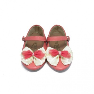 sepatu-bayi-perempuan-tamagoo-alice-peach-baby-shoes-prewalker-murah