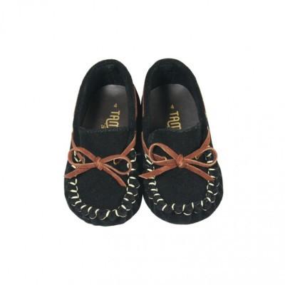sepatu-bayi-laki-laki-tamagoo-marc-black-baby-shoes-prewalker-murah