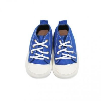 sepatu-bayi-laki-laki-tamagoo-mike-blue-baby-shoes-prewalker-murah