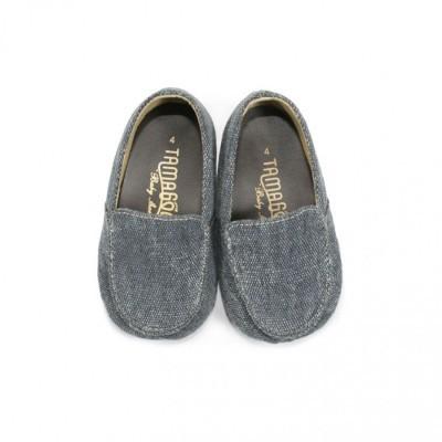 sepatu-bayi-laki-laki-tamagoo-david-blue-baby-shoes-prewalker-murah