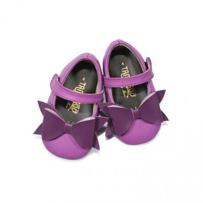sepatu-bayi-perempuan-tamagoo-gwen-purple-baby-shoes-prewalker-murah