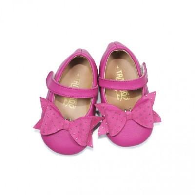 sepatu-bayi-perempuan-tamagoo-gwen-pink-baby-shoes-prewalker-murah