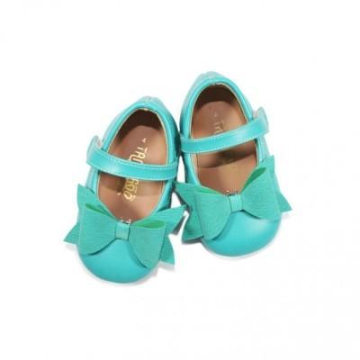sepatu-bayi-perempuan-tamagoo-gwen-tosca-baby-shoes-prewalker-murah