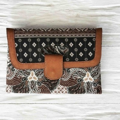 clutch-batik-cl-ldh-04