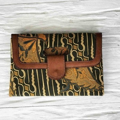 clutch-batik-cl-ldh-06