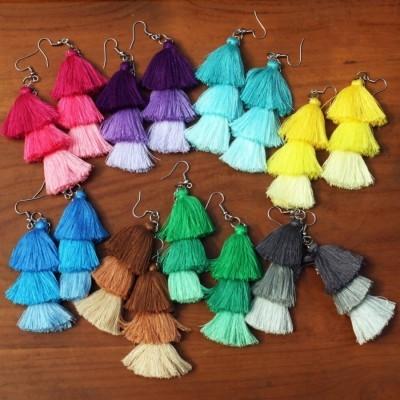 anting-tassel-tree-treel-earrings