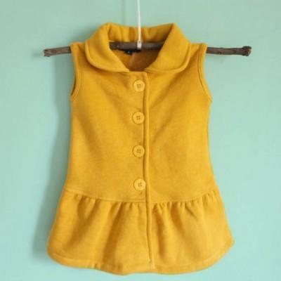 yellow-vest
