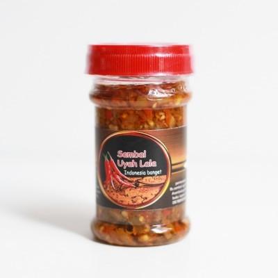 sambal-uyah-lala-paketan-6btl-lebih-murah