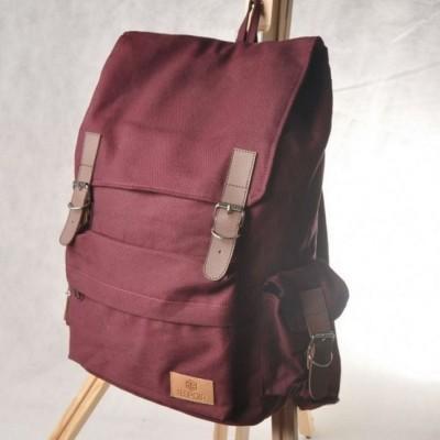 espoir-backpack-maroon