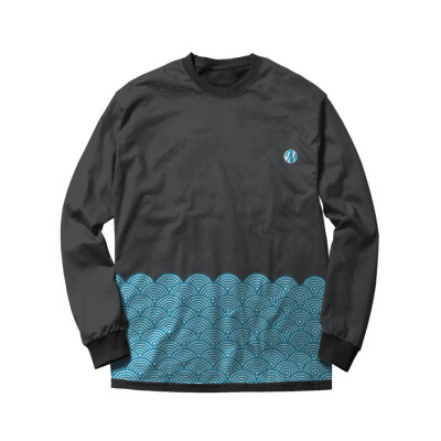 mindtees-casual-edition-iii-sweatshirt