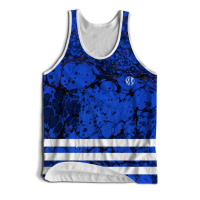 mindtees-casual-edition-viii-tanktop