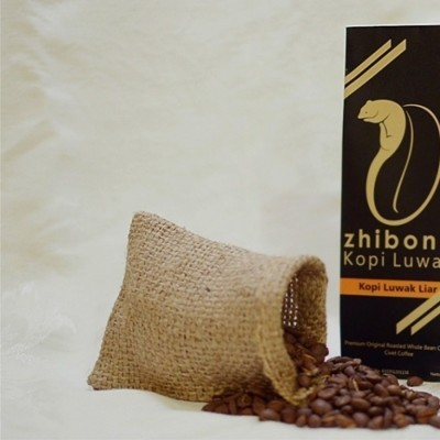 kopi-luwak-liar-east-java-wild-civet-coffee
