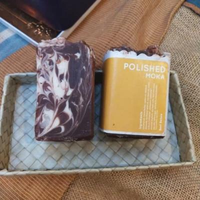 zubha-soap-moka