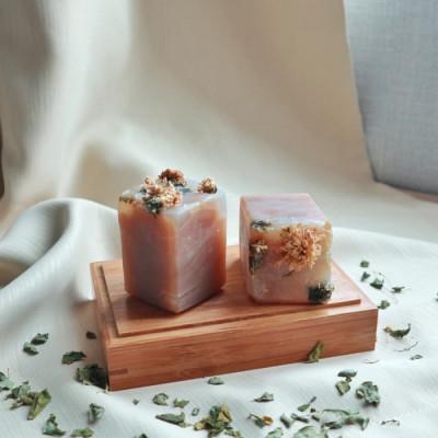 zubha-soap-krisan